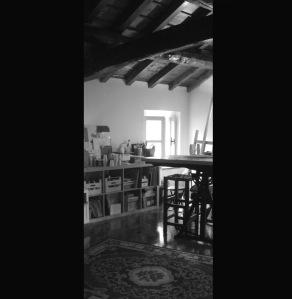 atelier bobo_foto senza scritta